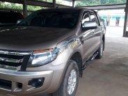 Cần bán xe Ford Ranger sản xuất năm 2015, xe nhà đang sử dụng giá 480 triệu tại Hà Giang