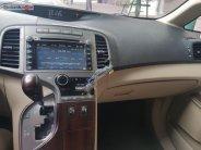Bán Toyota Venza 2.7 AWD sản xuất 2009, màu đen, nhập khẩu  giá 710 triệu tại Hà Nội