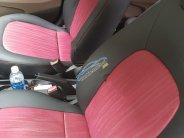 Bán xe Daewoo Gentra sản xuất 2008, màu đen, xe nhập, 166tr giá 166 triệu tại Ninh Bình