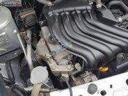 Cần bán lại xe Nissan Sunny XL đời 2014, màu bạc số sàn giá 308 triệu tại Hà Nội
