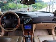Bán Daewoo Magnus AT năm 2005, màu vàng số tự động, 148 triệu giá 148 triệu tại BR-Vũng Tàu