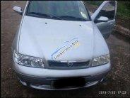 Cần bán lại xe Fiat Albea năm sản xuất 2006, màu bạc, xe nguyên bản giá 108 triệu tại Long An