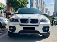 Bán BMW X6 3.0 xDrive35i sản xuất 2008 giá 789 triệu tại Hà Nội