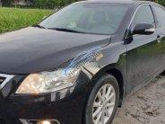 Bán Toyota Camry 2.4G 2011, số tự động, giá 615tr giá 615 triệu tại Tp.HCM