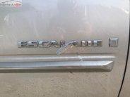 Cần bán gấp Cadillac Escalade 6.2 V8 sản xuất 2007, nhập khẩu nguyên chiếc, chính chủ giá 1 tỷ 80 tr tại Tp.HCM