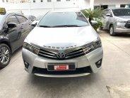 Bán Altis 1.8G, bạc, 670tr (còn thương lượng) liên hệ Trung 0789 212 979, giảm ngay xx giá cho KH thiện chí mua xe ạ giá 670 triệu tại Tp.HCM