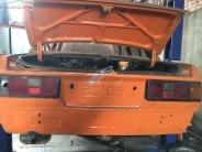 Cần bán Toyota Corolla 1990, nhập khẩu xe gia đình giá 40 triệu tại Đồng Nai