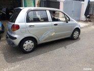 Bán xe Daewoo Matiz sản xuất năm 1999, màu bạc, giá tốt giá 65 triệu tại Lâm Đồng