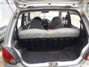 Bán Daewoo Matiz 0.8 MT năm sản xuất 1999, màu xám, nhập khẩu, 65 triệu giá 65 triệu tại Lâm Đồng