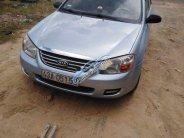 Cần bán xe Kia Cerato 1.6MT sản xuất 2007, xe gia đình sử dụng giá 179 triệu tại Bình Định