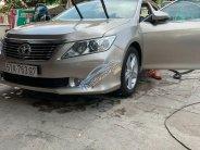 Bán Toyota Camry 2.5Q đời 2014, xe đẹp giá 800 triệu tại Tp.HCM