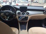 Bán xe Mercedes GLA200 SX 2015, màu nâu, nhập khẩu, chính chủ nữ đi giá 1 tỷ 20 tr tại Hà Nội