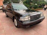 Chính chủ bán Toyota Crown MT sản xuất 1993, xe nhập, máy ngon giá 199 triệu tại Hà Nội