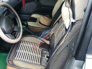 Bán Mitsubishi Galant 1.8 năm 1990, màu bạc, nhập khẩu, vỏ đẹp máy chất lừ giá 52 triệu tại Hải Phòng