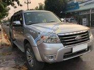 Bán Ford Everest sản xuất năm 2011, nhập khẩu nguyên chiếc, xe nhà ít sử dụng giá 550 triệu tại Bình Dương