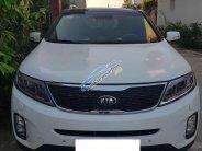 Bán Kia Sorento 2WD GAT, xe gia đình, xe đẹp giá 685 triệu tại Hà Nội