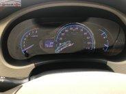 Chính chủ cần bán Sienne Limited 3.5 nhập Mỹ, xe cực chất, bản đủ đồ giá 2 tỷ 520 tr tại Hà Nội
