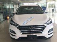 Bán Hyundai Tucson đời 2019, mới hoàn toàn giá 799 triệu tại Kon Tum