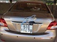 Bán Toyota Vios 2009, gầm bệ còn 7 màu giá 339 triệu tại Bình Dương