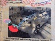 Cần bán lại xe Kia Forte đời 2009, màu bạc giá 395 triệu tại BR-Vũng Tàu