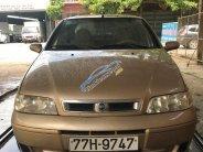 Lên đời bán Fiat Albea sản xuất 2006, màu vàng cát, xe nhập giá 99 triệu tại Thanh Hóa