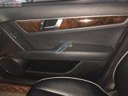 Cần bán Mercedes-Benz C250 đăng kí lần đầu 26/12/2011, xe đẹp chất lượng giá 635 triệu tại Hà Nội