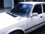 Bán Honda Integra 1981, màu trắng, nhập khẩu giá 25 triệu tại Bình Phước