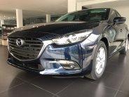 Mazda 3 2019 - Tặng gói khuyến mại bảo dưỡng đến 50.000km - trả góp 90%. LH 0973560137 giá 624 triệu tại Hà Nội