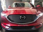 Mazda CX8 All New Premium 2019 đủ màu, giao xe ngay tại Hà Nội - Hotline: 0973560137 giá 1 tỷ 349 tr tại Hà Nội