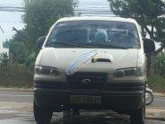 Bán Hyundai Libero sản xuất 2004, màu trắng, xe nhập, giá 195tr giá 195 triệu tại Lâm Đồng