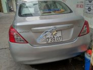 Bán ô tô Nissan Sunny 2015, chính chủ giá 310 triệu tại Hà Nội