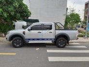 Bán Ford Ranger đời 2010, nhập khẩu nguyên chiếc chính chủ giá 320 triệu tại Khánh Hòa