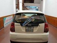 Bán Kia Morning Van 2010, màu trắng chính chủ, giá 175tr giá 175 triệu tại Hải Dương