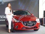 Bán xe Mazda 2 đời 2019, màu đỏ, nhập khẩu giá 493 triệu tại Đồng Nai