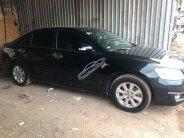 Bán ô tô Toyota Camry đời 2009, màu đen, giá chỉ 510 triệu giá 510 triệu tại Tp.HCM