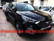 Bán Hyundai Tucson 2019 tại Đà Nẵng, LH: Hữu Hân 0902.965.732 giá 799 triệu tại Đà Nẵng