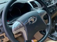 Bán Toyota Hilux 3.0G 4x4 MT sản xuất năm 2014, màu đen, nhập khẩu  giá 475 triệu tại Đắk Lắk