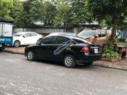 Bán Ford Focus sản xuất năm 2008, màu đen, nhập khẩu nguyên chiếc  giá 235 triệu tại Hà Nội