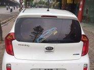 Bán ô tô Kia Morning Van 2013, màu trắng, xe nhập giá 255 triệu tại Hà Nội