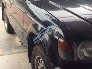 Bán ô tô Mitsubishi Pajero 2000 giá 130 triệu tại Gia Lai