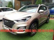 Hyundai Sông Hàn Đà Nẵng - bán Hyundai Tucson 2019, Lh: Mr. Hân 0902.965.732 giá 799 triệu tại Đà Nẵng