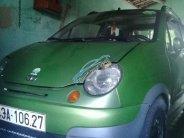 Bán Daewoo Matiz năm 2003, màu xanh lục giá 50 triệu tại Quảng Nam
