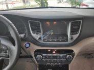 Cần bán xe Hyundai Tucson 2.0 AT đời 2019, màu đen, nhập khẩu nguyên chiếc, giá tốt giá 740 triệu tại Hà Nội