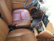 Cần bán xe Peugeot 305 sản xuất 1983, 40 triệu giá 40 triệu tại Đồng Nai