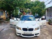 Bán BMW 320 2011, màu trắng giá 530 triệu tại Tp.HCM