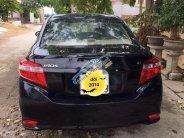 Cần bán lại xe Toyota Vios 2014, giá tốt giá 395 triệu tại Nghệ An