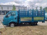 Xe tải Kia K200, máy dầu đời 2019, tải trọng 1T9 giá 347 triệu tại BR-Vũng Tàu