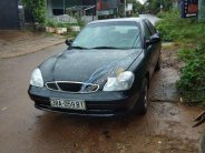 Bán xe Daewoo Nubira năm 2004, giá 90tr giá 90 triệu tại Đắk Nông