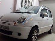 Chính chủ bán Matiz II SE nhập khẩu 2004, đăng ký 2004 giá 68 triệu tại Hà Nội