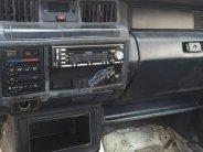 Bán Toyota Crown đời 1993, nhập khẩu, xe đẹp nguyên bản 90℅, máy cực ngon giá 72 triệu tại Hà Nội
